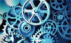 工业领域物联网发展趋势 传统工业向智能化转变