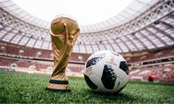 OPPO ColorOS智能助手和智慧识屏,世界杯看球必备神器