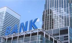 大都会银行15%存款来自加密货币投资者 市场规模大到无法忽视