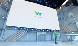 数百万司机失业?谷歌与Uber等组建联盟 探索无人驾驶汽车对人的影响