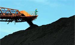<em>煤炭</em><em>物流</em>业发展前景预测 行业信息化建设得到加强