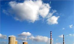 煤炭行业发展趋势分析 火电发电量大幅度下降