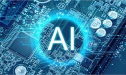 人工智能赋能人力资源报告丨鲸准研究院