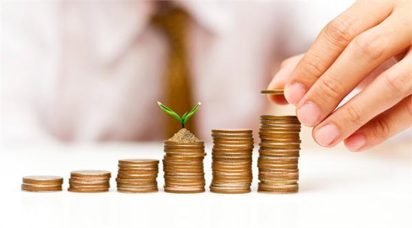 爱花钱不爱存钱?研究表明近四分之一美国人没有应急储蓄