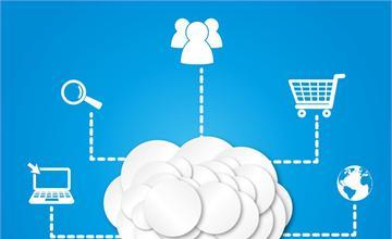 中国云计算行业发展趋势 技术发展带动新兴行业