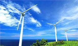 风电行业发展趋势分析 弃风率下降改善装机盈利