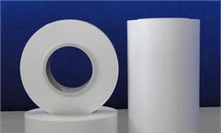 锂电池隔膜行业发展趋势分析 高端产品为市场发展方向