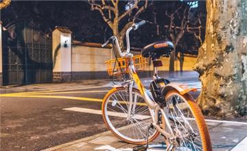 共享单车行业发展现状分析 市面上负面消息不断