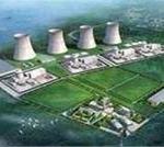 中国核电行业发展趋势分析 核电发电量不断提升