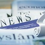 传媒产业发展前景分析 行业整体面有望持续向好