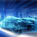 中国智能汽车发展趋势分析 行业技术快速发展