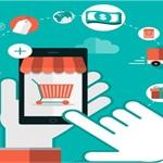 中国新零售行业发展趋势 新零售助力消费升级