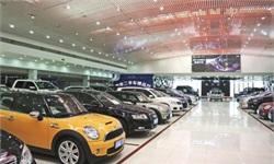 二手汽车发展趋势分析 交易模式呈现多元化趋势