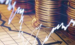 金融信息化行业发展趋势 市场需求空间迅速放大