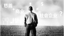 融资计划书撰写步骤及核心要素
