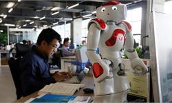 自动化、人工智能、人机协作……关于未来工作的五大误解