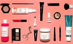化妆品行业发展趋势分析 三四线城市增长潜力巨大