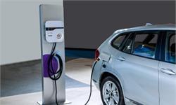 中国新能源汽车产业化策略分析 以市场需求为主导