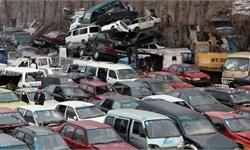 报废汽车回收市场发展分析 政府监管有待完善规范