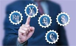企业应收账款规模持续上升 供应链<em>金融</em>市场发展前景巨大