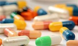 药品零售领域并购不断加速 处方外流成资本必争之地