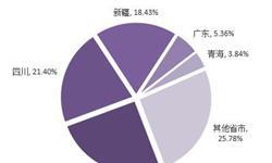 2018年中国天然气行业现状与前景分析 未来或将面对较大的供需缺口
