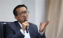 人大副校长刘元春:我认为我们的经济不像数据显现的那么糟糕