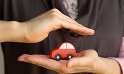 中国汽车保险行业发展前景预测 短期盈利水平将保持稳定