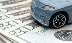 汽车<em>金融</em>行业发展前景预测 市场规模将突破万亿大关