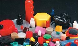 <em>塑料制品</em>行业逐渐发展成熟 2023年市场规模将超3万亿