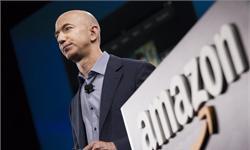 创业企业都应该学习的亚马逊14条领导力原则