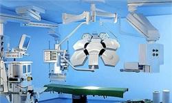 医疗器械行业发展趋势分析 未来将向高科技、人性化发展