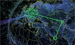 地理信息产业发展趋势分析 地理信息服务业市场前景广阔