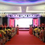 2018区块链与数字经济安全战略峰会昆明论坛召开