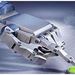 国内智能制造产业发展趋势和困境分析