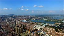 安徽濉溪以重大项目引进带动产业集聚