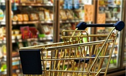 实体零售增速明显分化 超市行业开启线上线下融合新格局