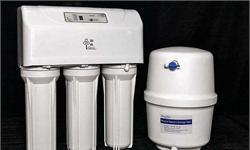 家用净水器行业产业链简介 企业必须意识到整合目的