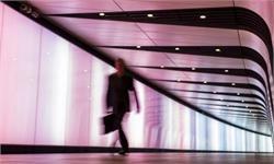 张文锋:合伙人与传统股权激励的核心区别
