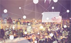 通信产业发展前景分析 5G成为新一代技术发展方向