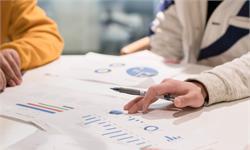 如何评估SaaS模式企业与加分项建议?