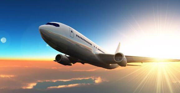 通用航空产业