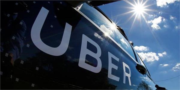 缩减人力开支!Uber裁员无人驾驶汽车团队100人