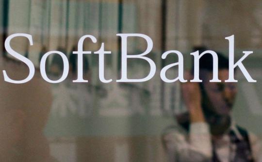 对冲基金老虎全球持有软银超过10亿美元股权