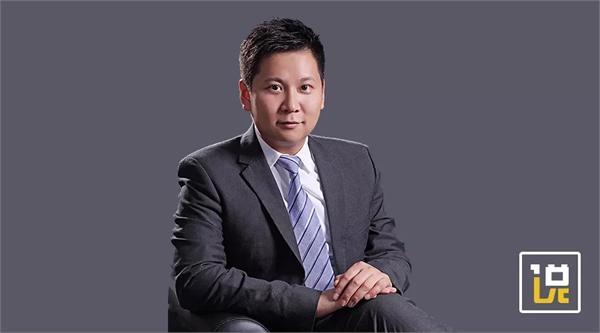 刘晓宁:消费升级背后是国运,现在到国产原创品牌井喷期了