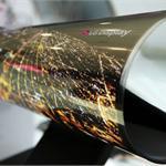 OLED产业发展现状分析 OLED电视普及速度加快
