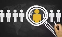什么是领导力?高境界、高绩效和高杠杆