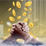 消费金融行业发展现状 消费信贷呈现爆发式增长