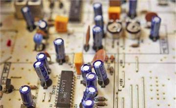 电子信息制造业发展趋势 产业运行总体保持稳健