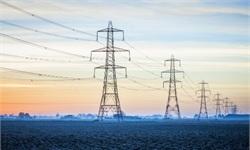 社会用电需求增速稳步提升 <em>售</em><em>电</em><em>公司</em>将持续获益